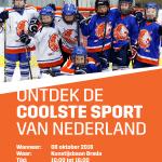 IJNL poster A3.YETIS C (1)
