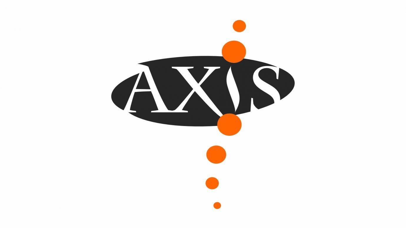 Axis, de fysiospecialist!