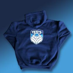 Sweater (Jeugd)