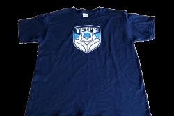 T-Shirt (Jeugd)