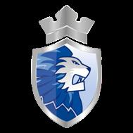 Dordrecht Lions
