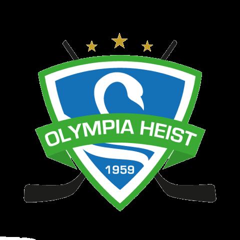 Olympia Heist