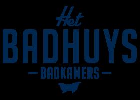 Badhuys-2019-Identity-Logo-RGB-001_groot
