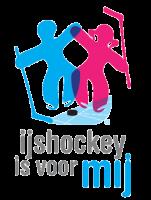 ijshockeyschool